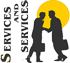 Services And Services