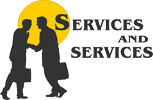 Services And Services Srl